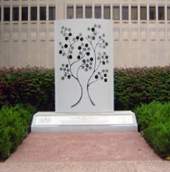 Emergency Medical Services Memorial Image